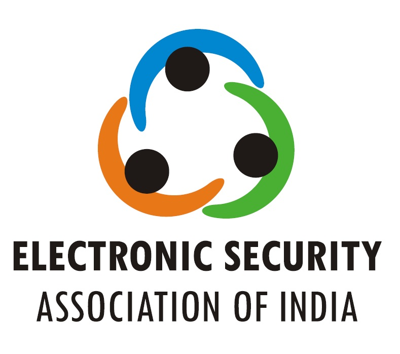 ESAI - The Association of Electronic Security Product Manufacturers, Distributors and System Integrators across the Nation. ESAI